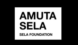 Sela NGO