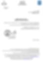 אישור ניהול תקין 2020-1.png