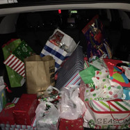 Adopt a Family Christmas.jpg