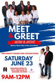 Copy of Meet  Greet Flyer.jpg