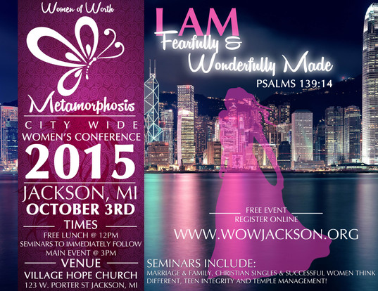 WOW_2015WomensConf-2.jpg