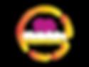BeYoucolor_logo_transparent.png