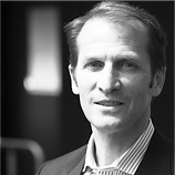 David Burghardt, president and CEO of Altura Energy