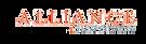 Alliance Trust Company logo