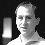 Jeff Mazurak - VP Operations Altura Energy