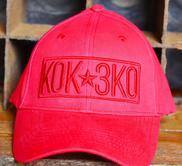 the gen kok.png
