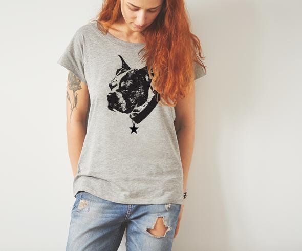 fm shirt.png