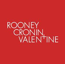 Rooney Cronin Valentine.jpg