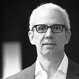 Robert Pinckston, VP Exploration Altura Energy