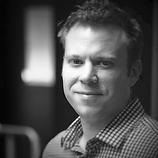 Tavis Carlson, VP finance and CFO Altura Energy