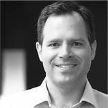 Travis Stephenson, VP Engineering Altura Energy