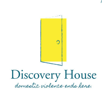 Discovery House.png