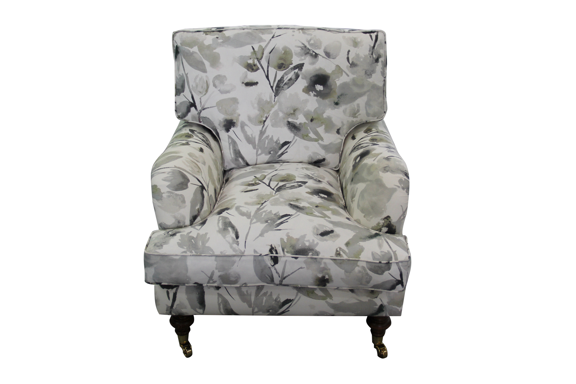 Burlington Armchair