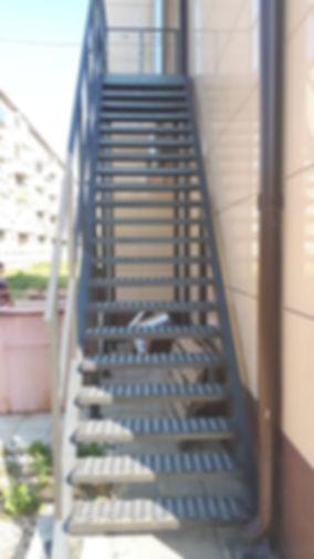 пожарные лестницы.jpg