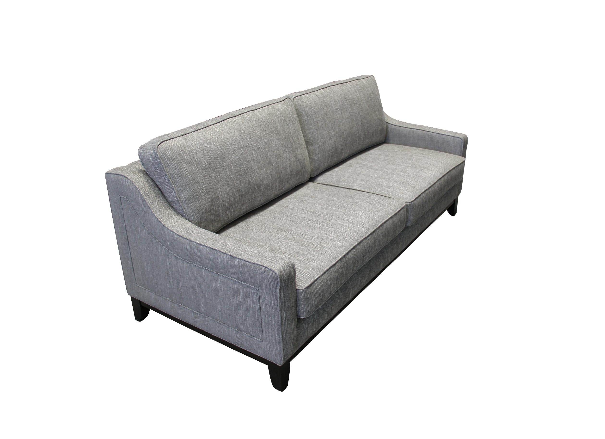 Zenya 3 Seater