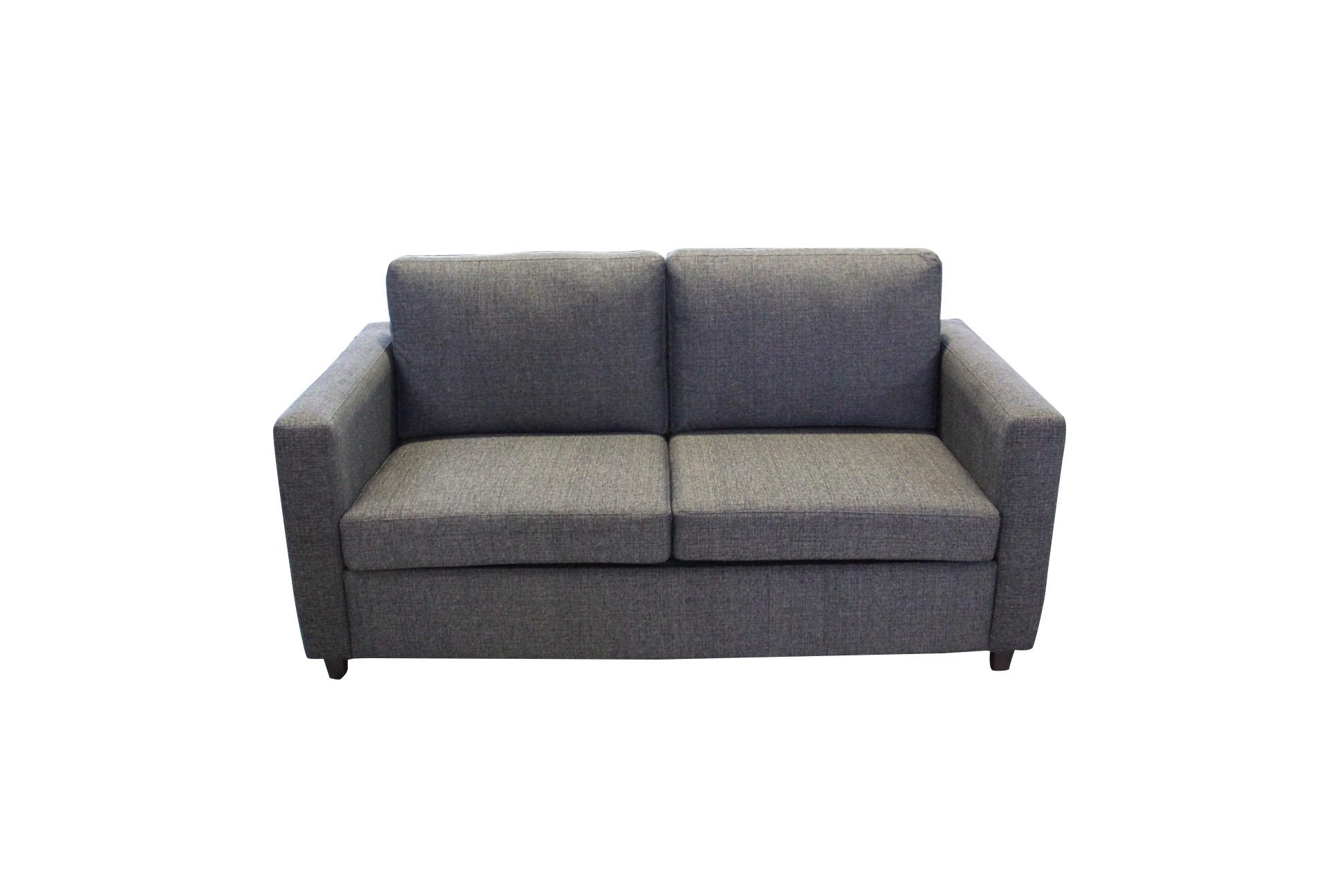 Conrad Sofa Bed