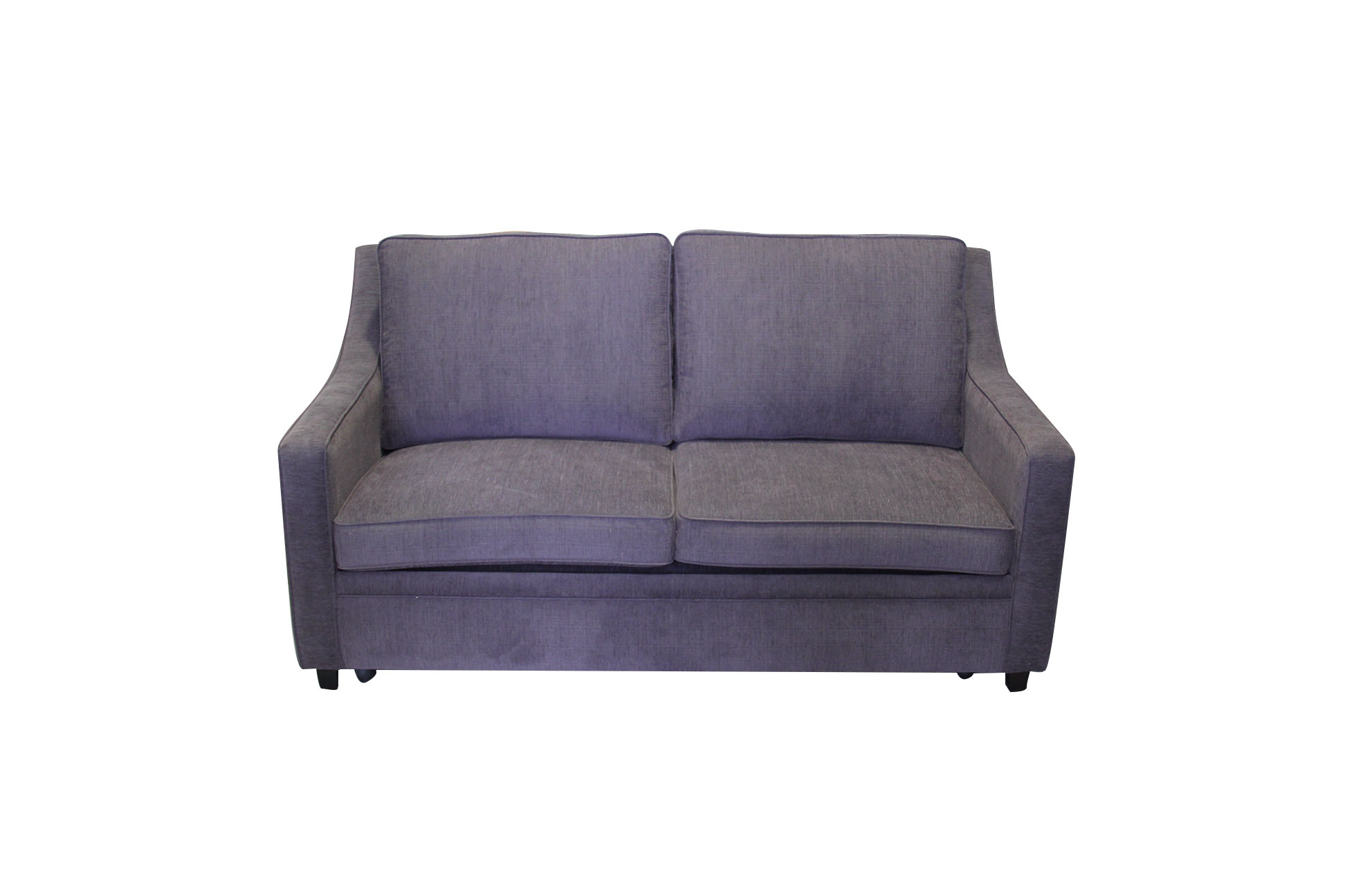 Ashley Sofa Bed