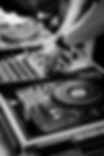 DJ para festa abc, são paulo, alphaville, interior