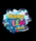 DJ e animação para festainfantil e festa teen