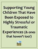 Resource_SupportingChildrenExposedToTrau