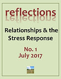 No1_RelationshipsStressResponse_Icon.jpe