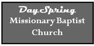 DaySpring_Logo.jpg