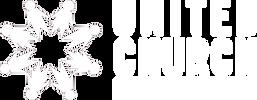 logo_2x2_UCG.png