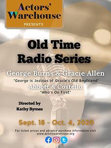 Old Time Radio (1).jpg