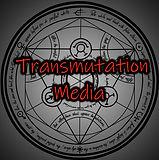 transmutation.jpg
