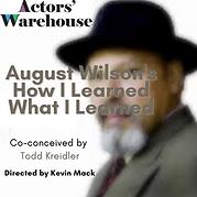 August Wilson_Ticket.png