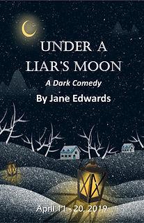 Liars Moon_poster(template).jpg