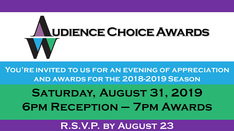 audience choice awards (invite).png
