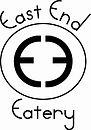 EEE_Logo.bk.jpg