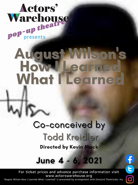 August Wilson_HILWIL.png