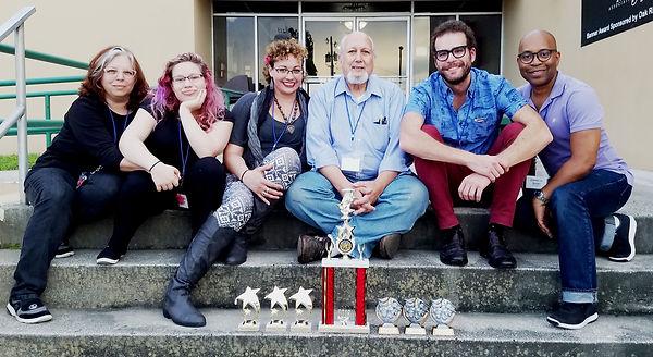 MUD Winners.jpg
