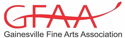 GFAA Logo.jpg