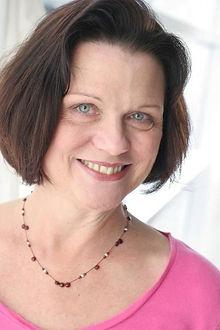 Kathy Byrne.jpg