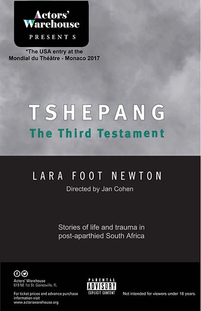 Tshepang_poster (website).jpg