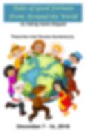 Tales_poster(template).jpg