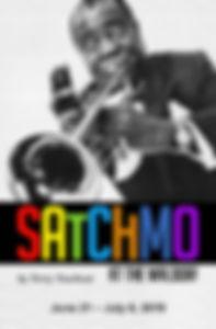 AW_Satchmo_11x17_V2.jpg