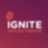 red ignite logo.png