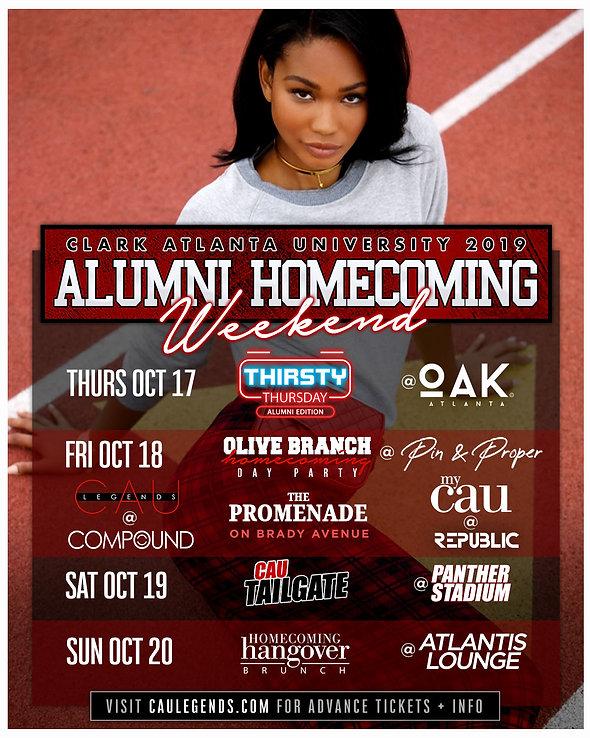 cau alumni homecoming events.jpg