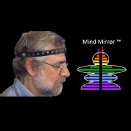 Awakened Mind Training