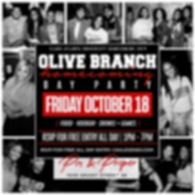 deans list day party cau homecoming 19 2