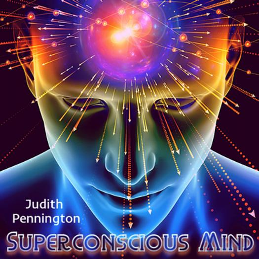 superconscious.png