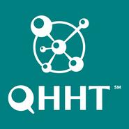 Quantum Healing Hypnosis