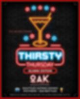 thirsty thursday cau homecoming.jpg