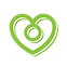 open-hearts-institute-logo-square-800x800.png