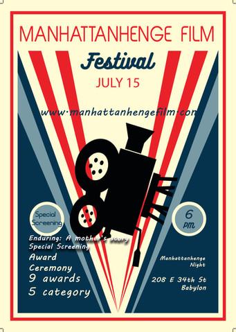 15 july festival.jpg
