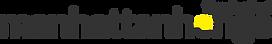 manhattanhenge_logo.png